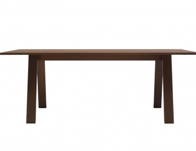 Стол Bac Table, Cappellini