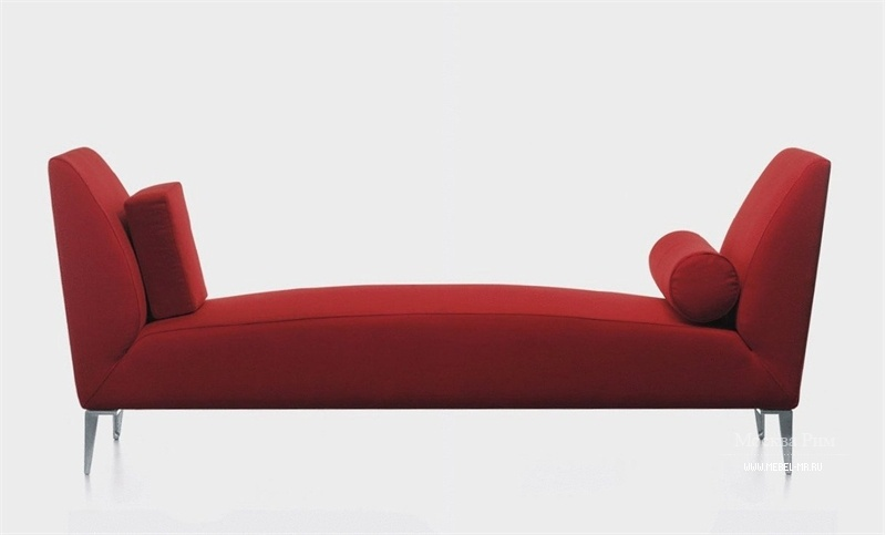 Рекамье Day Bed, Cappellini