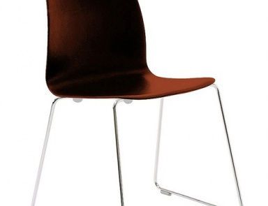 Стул Easy Chair, Cappellini