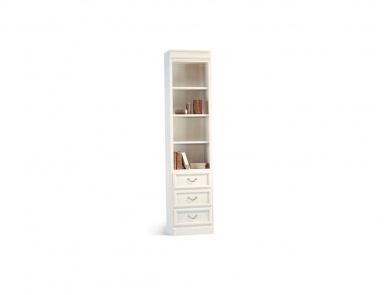 Стеллажи, шкафы, мебель для библиотеки, высокий, библиотеки,.