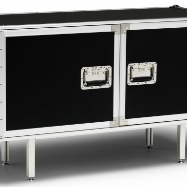 Тумба Total Flightcase
