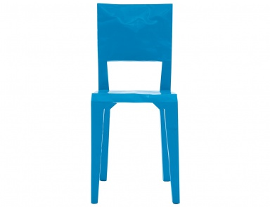 Стул Mr B (chair), Cappellini