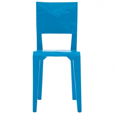 Стул Mr B (chair)
