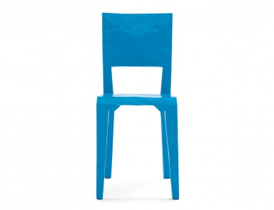 Барный стул Mr B (high stool), Cappellini