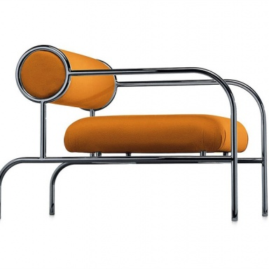 Кресло Sofa with Arms