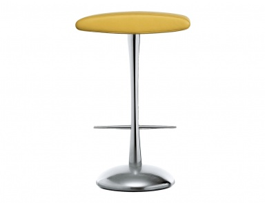 Барный стул Young Stool, Cappellini