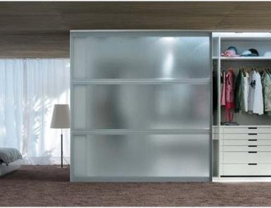 interluebke. Black Bedroom Furniture Sets. Home Design Ideas