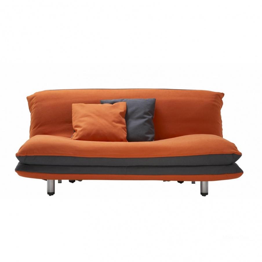 balto ligne roset. Black Bedroom Furniture Sets. Home Design Ideas