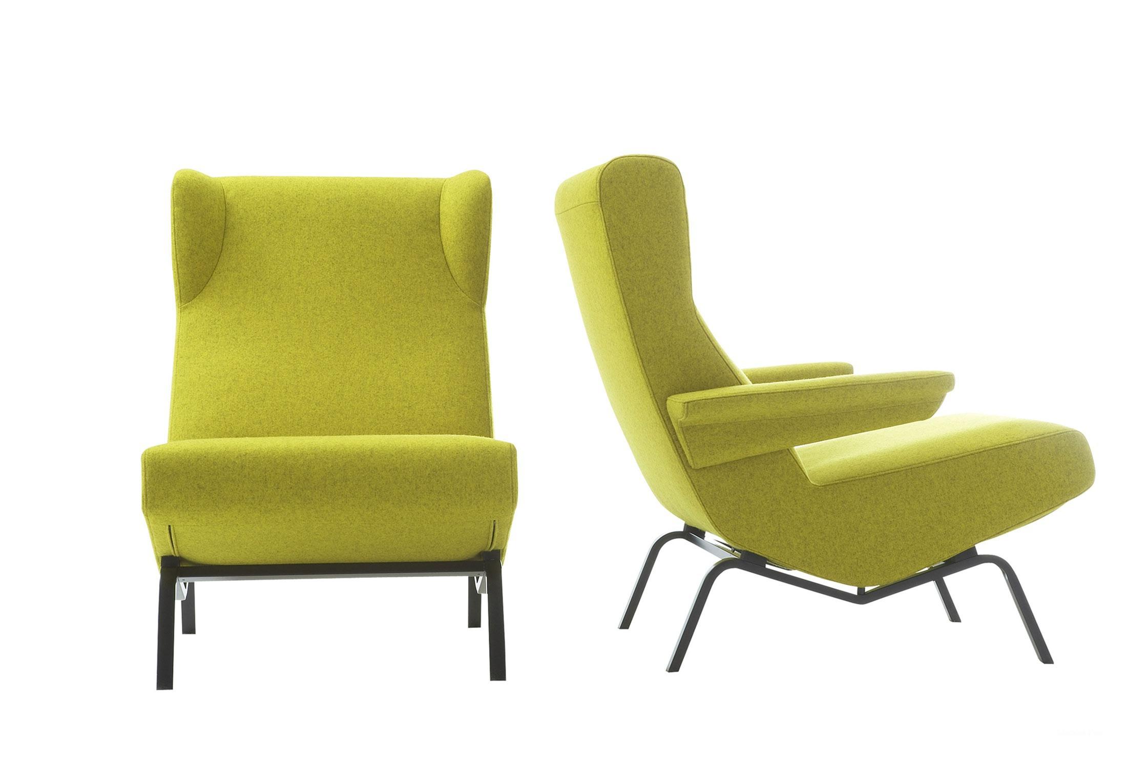archi. Black Bedroom Furniture Sets. Home Design Ideas