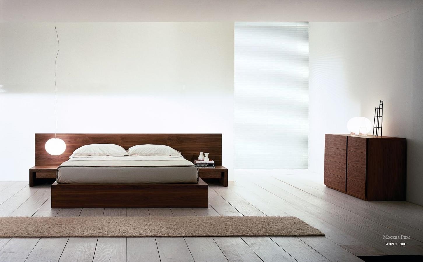 Член прикрепленный к кровати 8 фотография