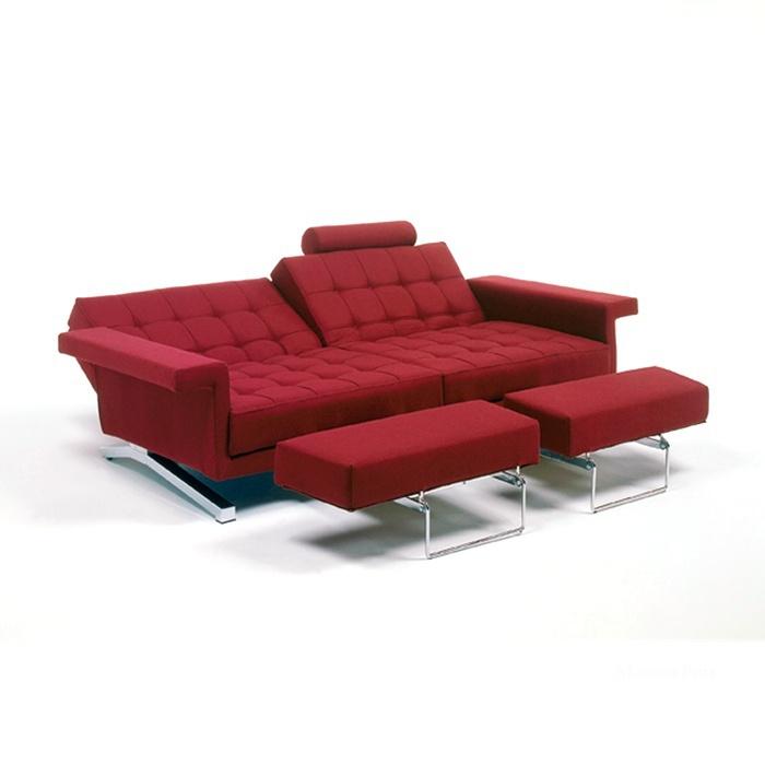 Топ диван в  Москве
