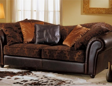 Диван Aida Sofa, Goldconfort