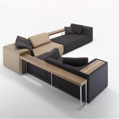 cosmo rolf benz. Black Bedroom Furniture Sets. Home Design Ideas