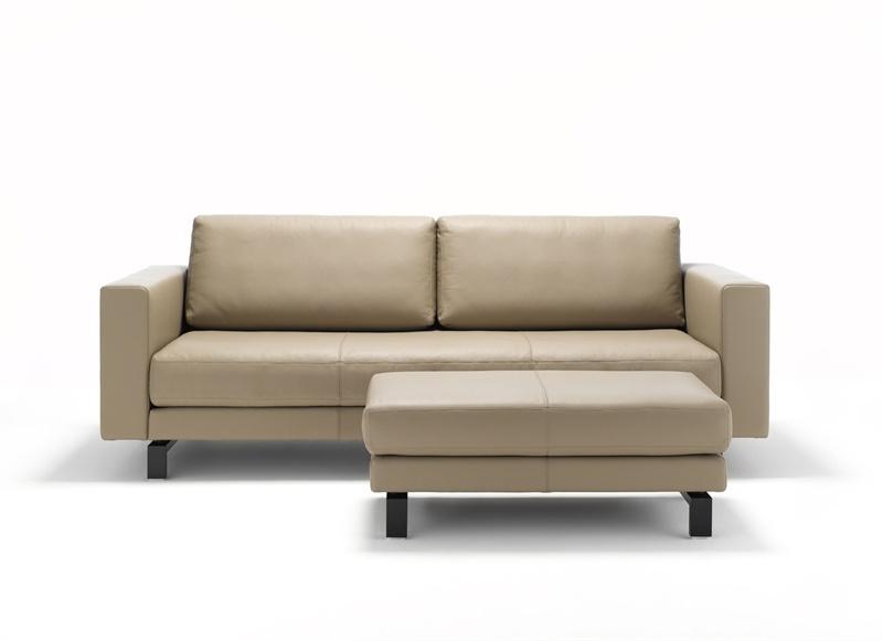 vida sofa rolf benz. Black Bedroom Furniture Sets. Home Design Ideas