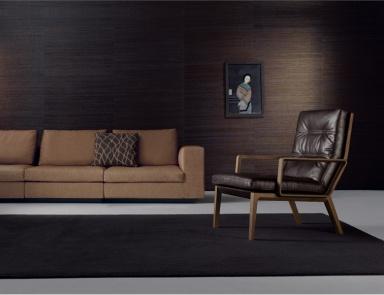 современная немецкая мебель для гостиной оригинальные