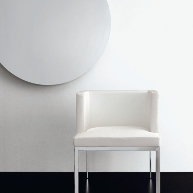 Кресло Simple Armchair