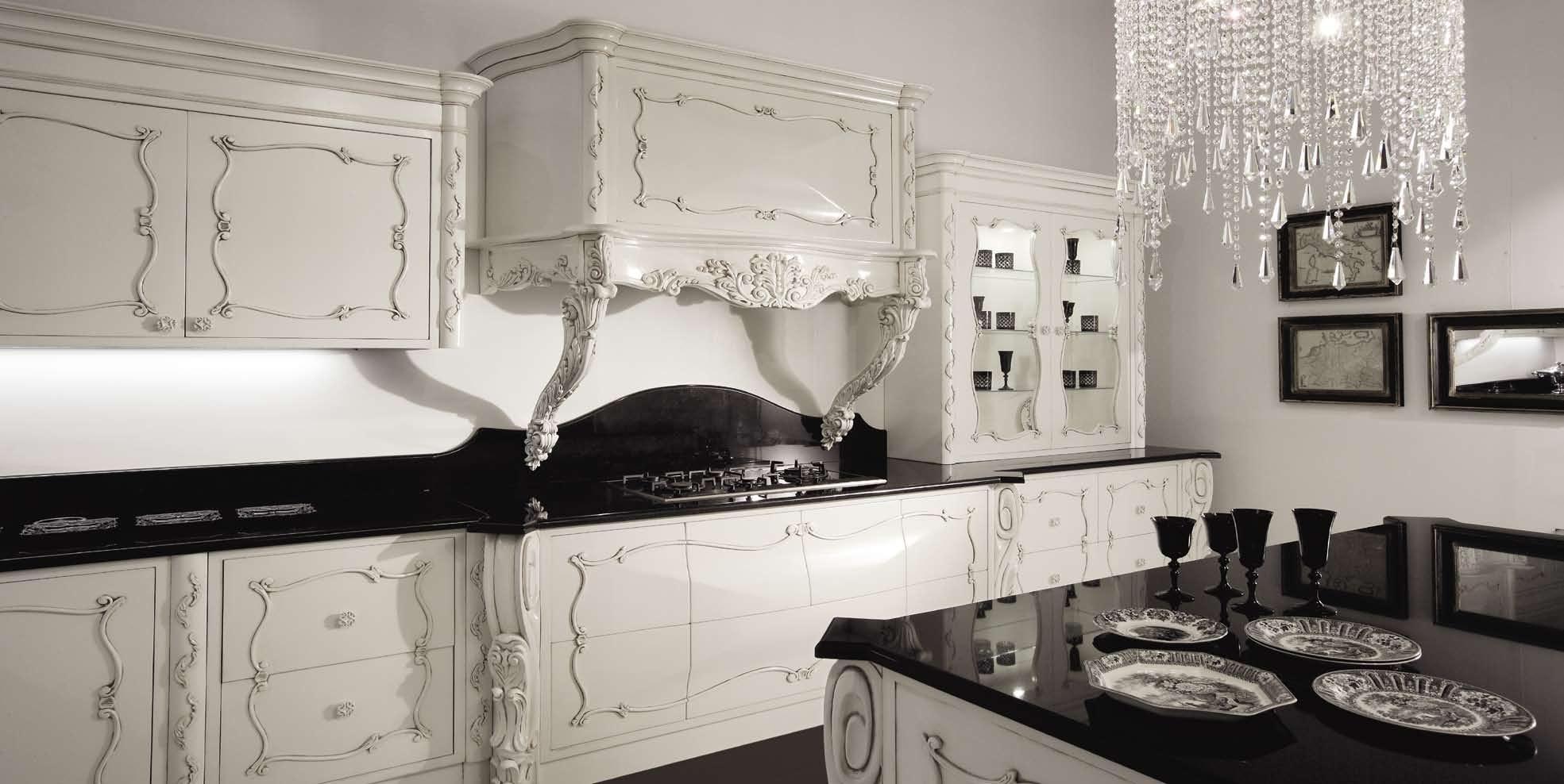 Кухня гарнитур для кухни giorgio piotto s r l