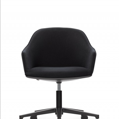 Кресло Softshell Chair