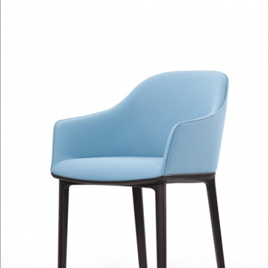 Стул Softshell Chair