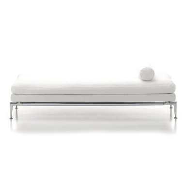 Кушетка Suita daybed