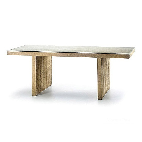 Стол Dining Table, Vitra