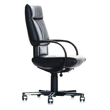Кресло Figura II High backrest