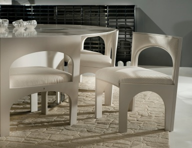 Стул Coliseum Chair, Visionnaire