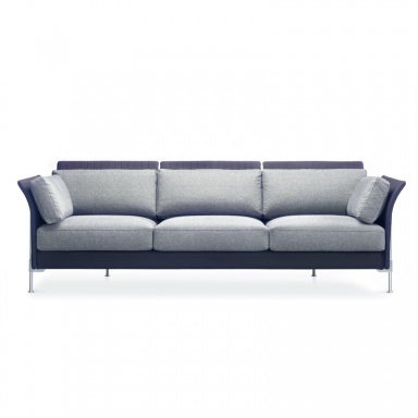 Диван Soft Shell Sofa
