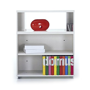 Стеллаж Storage shelf unit