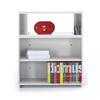 Стеллаж Storage shelf unit, Vitra