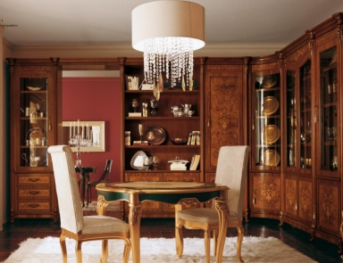 Купить мебель для дома испания