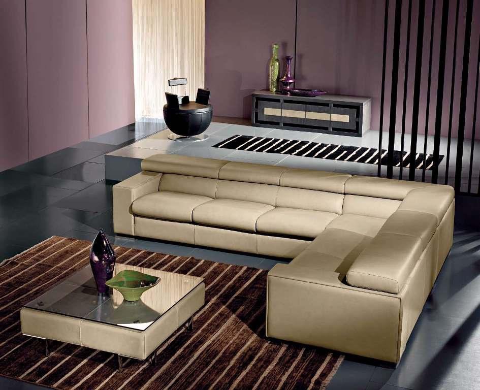 недорогая мебель тут современная мягкая мебель для гостиной в москве