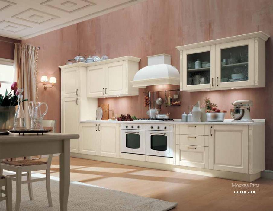 Gicinque cucine carmen - Gicinque cucine ...