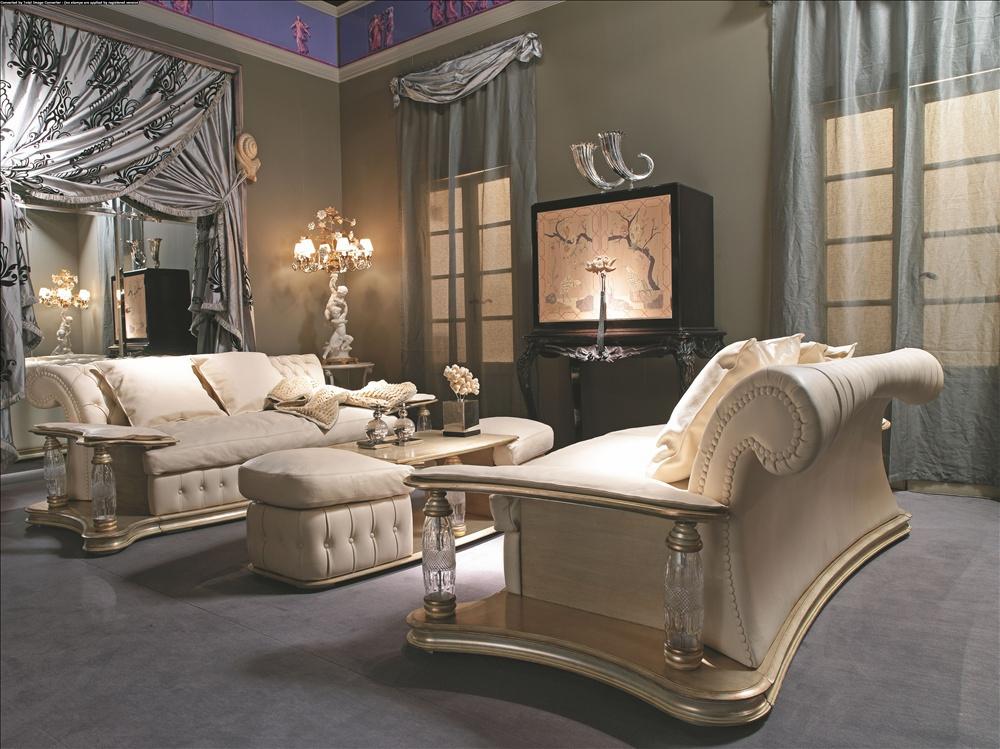 Большие диваны в гостиную Моск обл