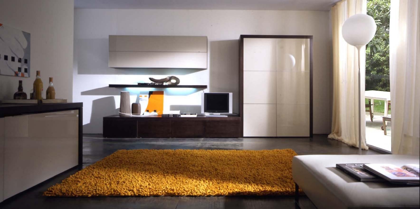 Мебель для тв, line gianser - мебель мр.
