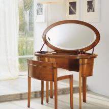 мебель разное корпусная мебель трюмо