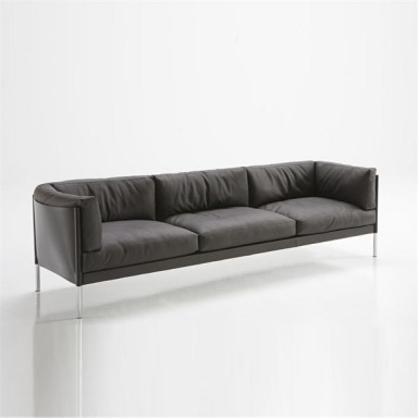 Диван Kelly sofa