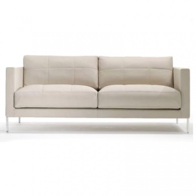 Диван SEATER LARGE SOFA