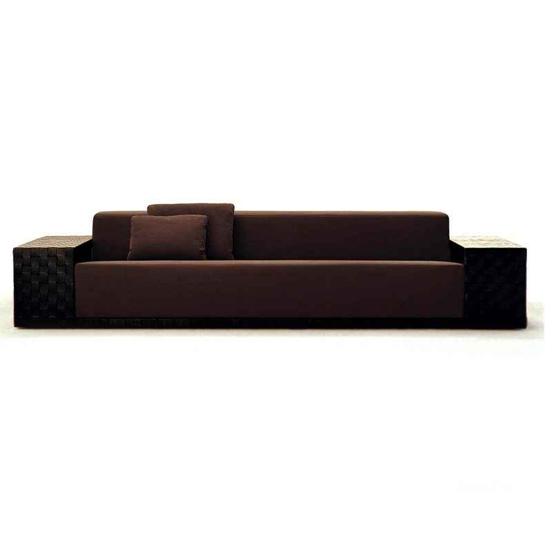 Диван People Sofa, Bonacina Pierantonio