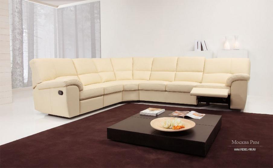 Emejing adile divani palermo contemporary idee for Arredamento palermo offerte