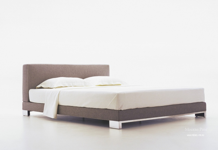 anna ligne roset. Black Bedroom Furniture Sets. Home Design Ideas