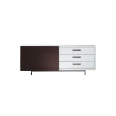 Комод Cineline sideboard