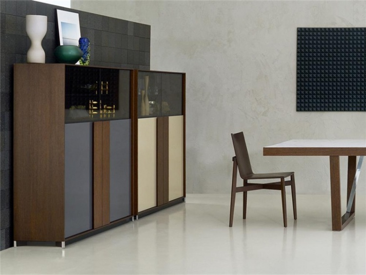Сервант What Storage Unit, Molteni & C