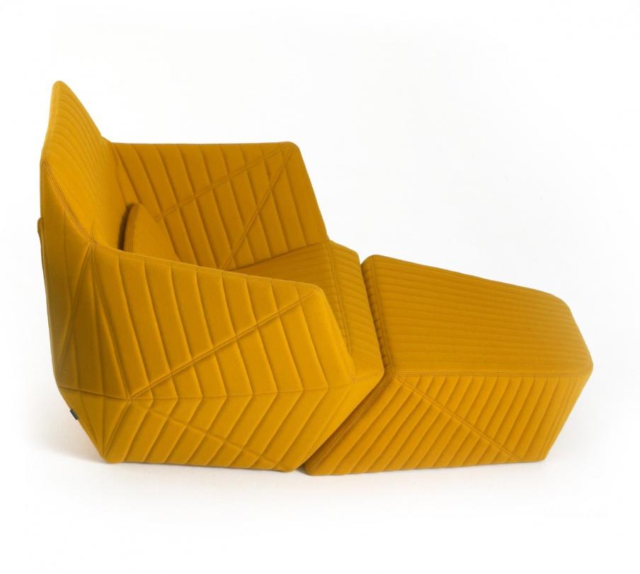 facett armchair ligne roset. Black Bedroom Furniture Sets. Home Design Ideas