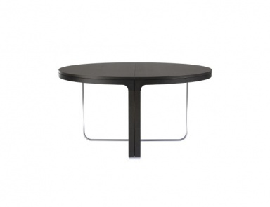Обеденный стол, HYANNIS PORT dining table - Ligne Roset