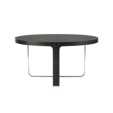 Стол HYANNIS PORT dining table