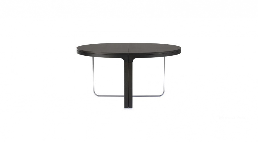 hyannis port dining table ligne roset. Black Bedroom Furniture Sets. Home Design Ideas