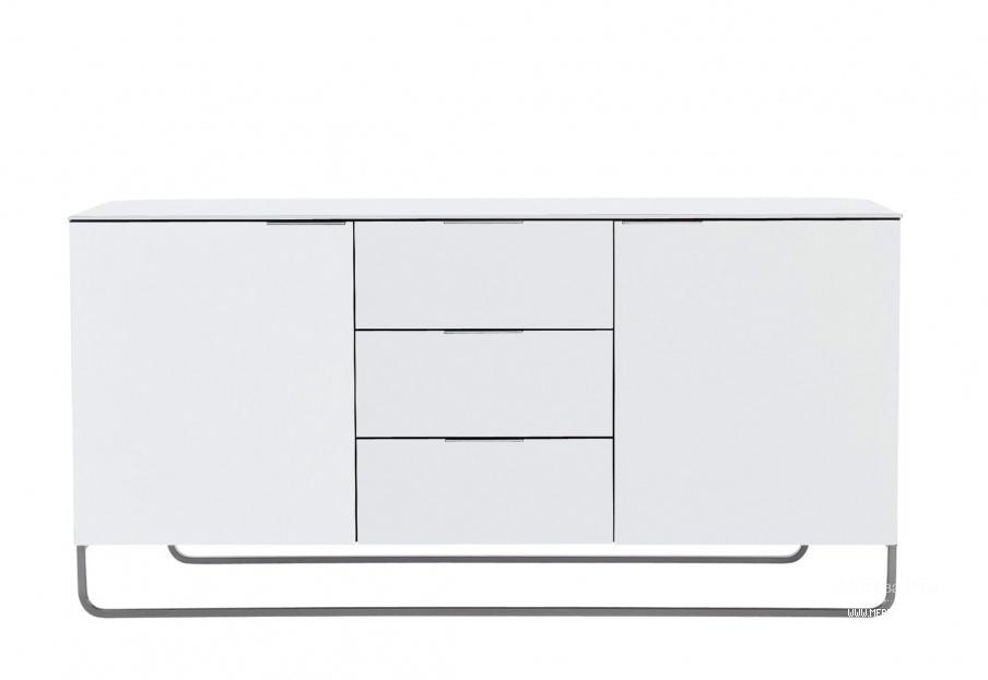 hyannis port sideboard ligne roset. Black Bedroom Furniture Sets. Home Design Ideas