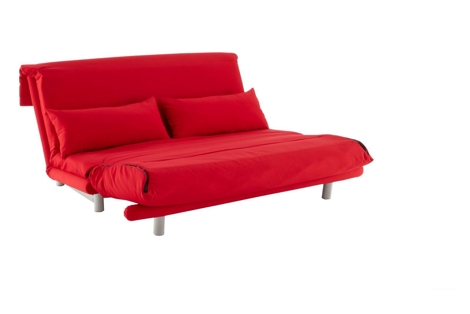 multy ligne. Black Bedroom Furniture Sets. Home Design Ideas