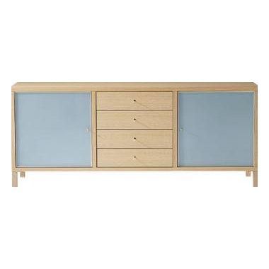 Комод SQUARE sideboard